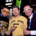 SWMC 2011 night00009