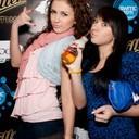 SWMC 2011 night00024